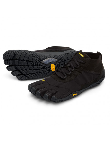 Luna Sandals Venado