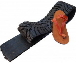 tire-sandals-5mm