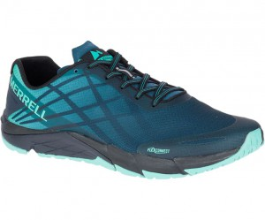 Merrell Bare Acess Legion Blue