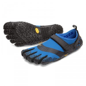 Vibram Men's V-Aqua Blue